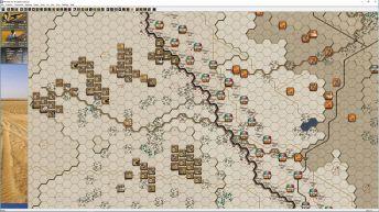 panzer-battles-north-africa-1941-0718-07
