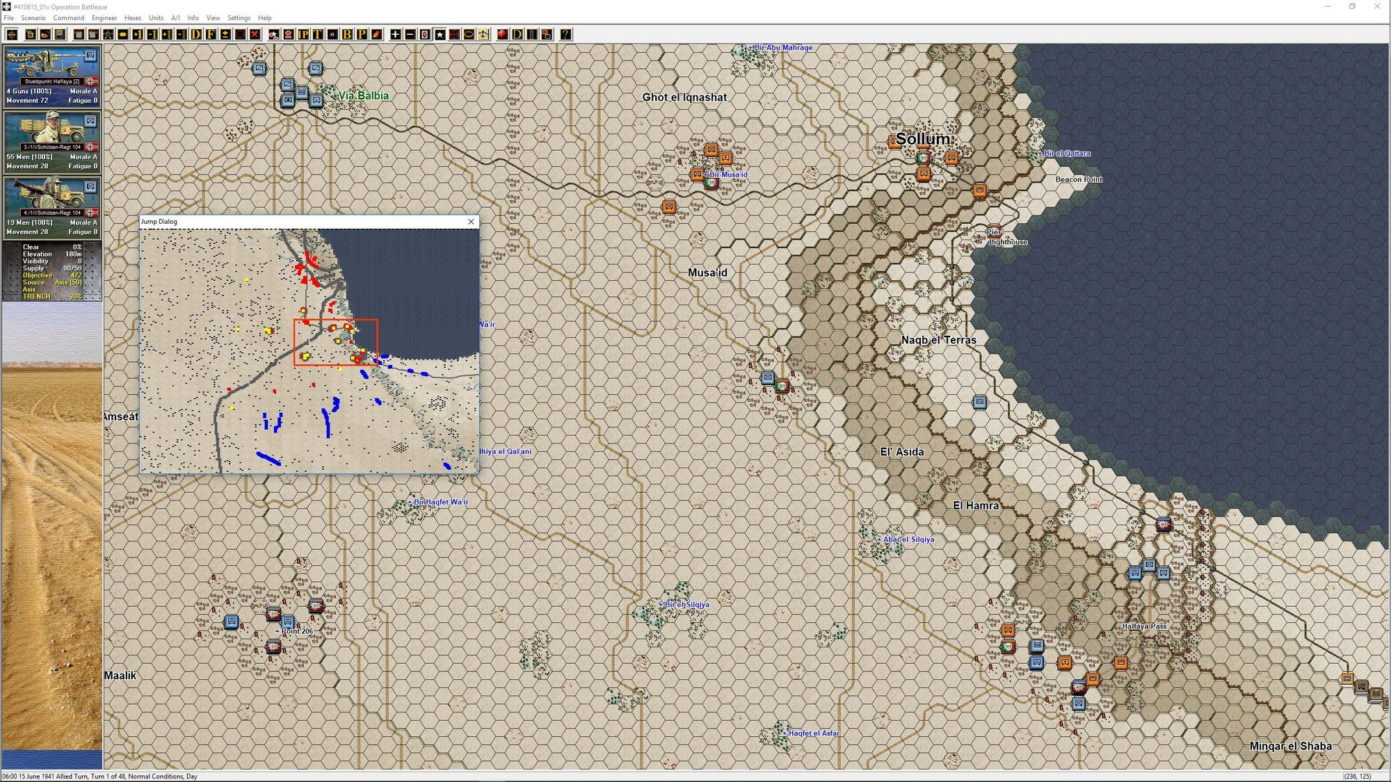 panzer-battles-north-africa-1941-0718-13