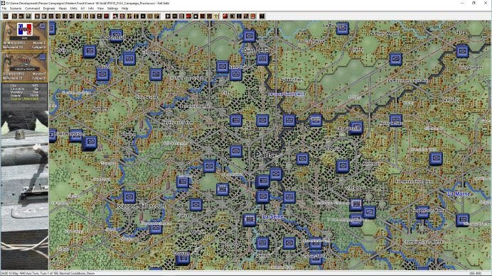 panzer-campaigns-france-40-gold-fall-gelb-0718-01