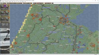 panzer-campaigns-france-40-gold-fall-gelb-0718-03