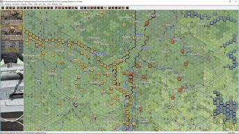 panzer-campaigns-france-40-gold-fall-gelb-0718-04