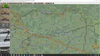 panzer-campaigns-france-40-gold-fall-gelb-0718-06