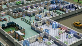 two-point-hospital-0718-05