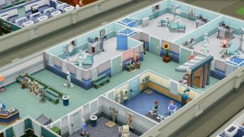 two-point-hospital-0718-06