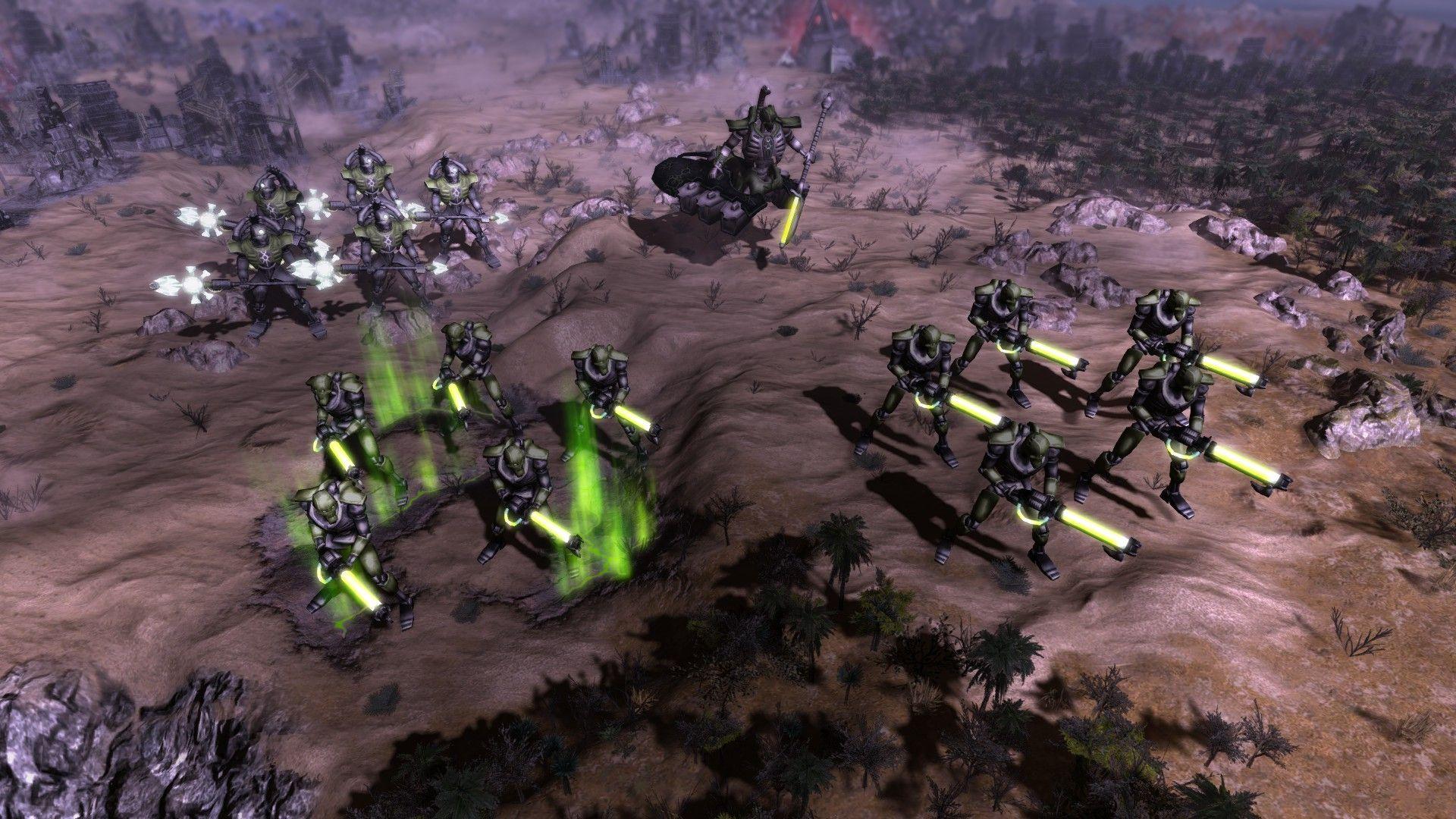 warhammer-40000-gladius-relics-war-0718-01
