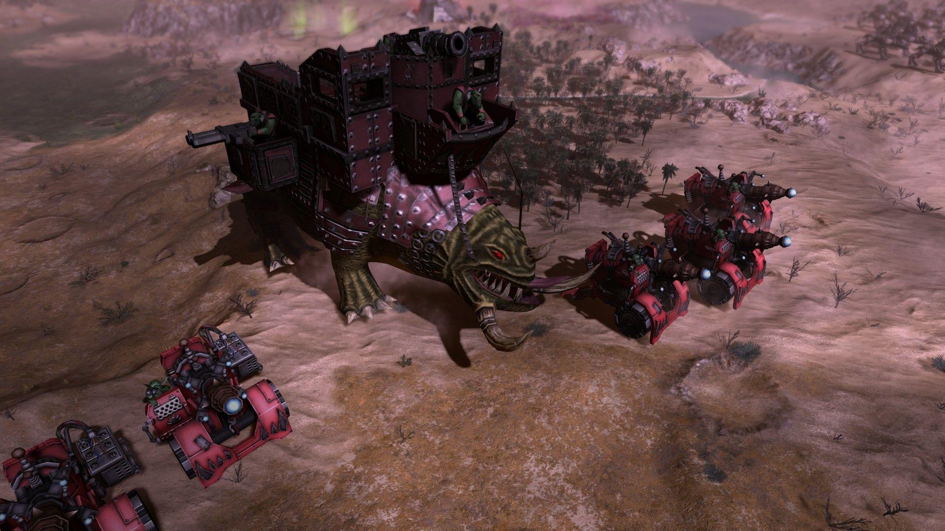 warhammer-40000-gladius-relics-war-0718-17