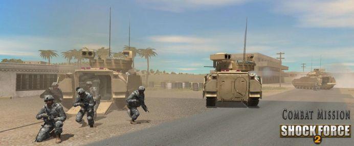 combat-mission-shock-force-2-0818-01