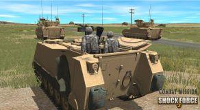 combat-mission-shock-force-2-0818-03