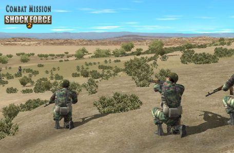combat-mission-shock-force-2-0818-12