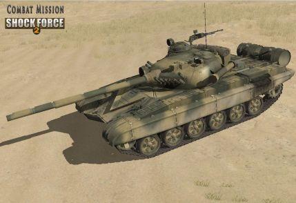 combat-mission-shock-force-2-0818-14