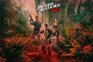 jagged-alliance-rage-0818-07