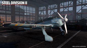 steel-division-2-0818-01