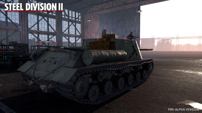 steel-division-2-0818-04