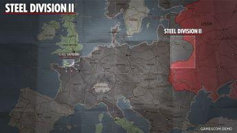 steel-division-2-0818-11
