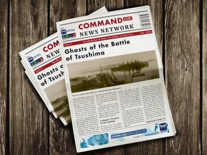command-live-kuril-sunrise-0918-09