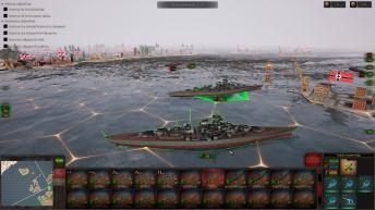 panzer-strategy-0918-11