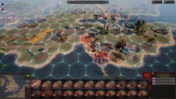 panzer-strategy-0918-20