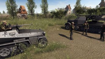 Men-War-Assault-Squad-2-Ostfront-Veteranen-1018-03