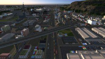 cities-skylines-industries-1018-05