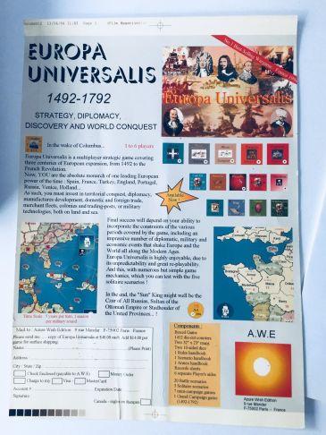 europa-universalis-azure-wish-abck