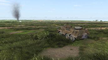 graviteam-tactics-operation-moduler-1018-01