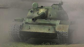 graviteam-tactics-operation-moduler-1018-02