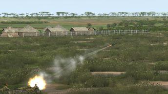 graviteam-tactics-operation-moduler-1018-06