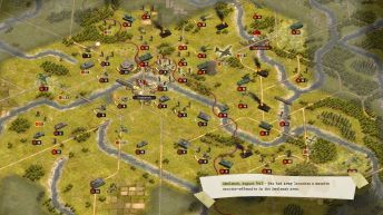order-battle-endsieg-1018-01