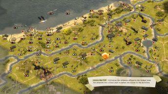 order-battle-endsieg-1018-02