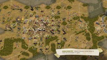 order-battle-endsieg-1018-03
