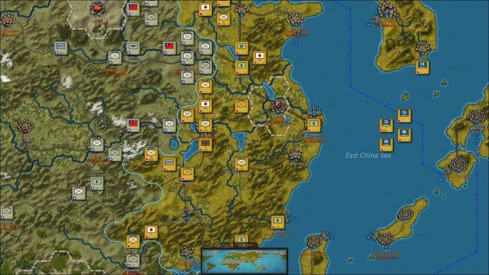 strategic-command-ww2-world-at-war-1018-01