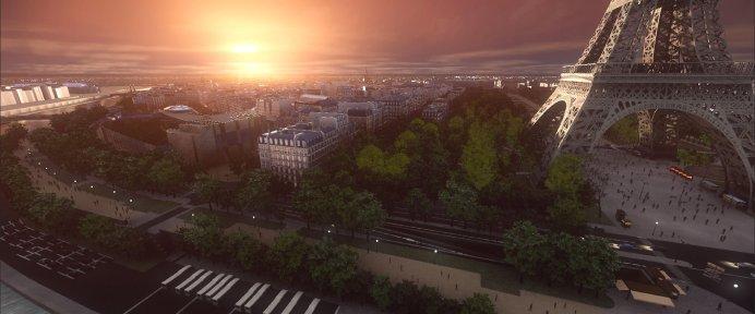 the-architect-paris-1217-06
