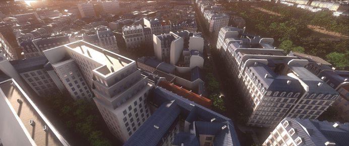 the-architect-paris-1217-08