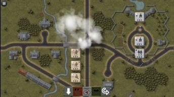 valor-victory-yobowargames-1018-05
