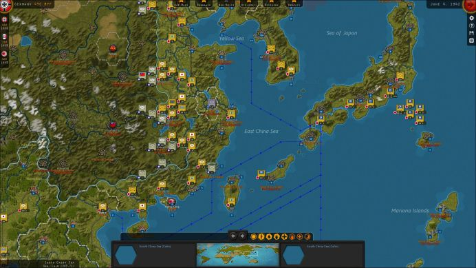 strategic-command-ww2-world-at-war-1118-01
