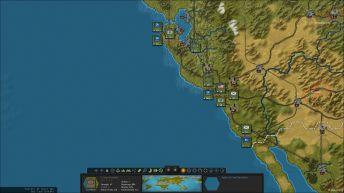 strategic-command-ww2-world-at-war-1118-07
