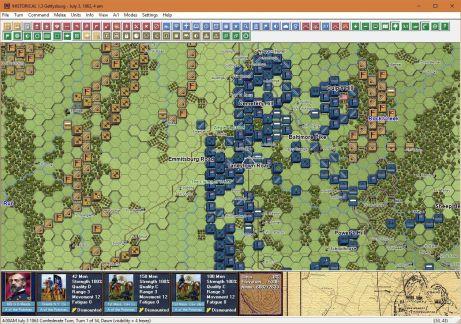 campaign-gettysburg-civil-war-battles-1218-02