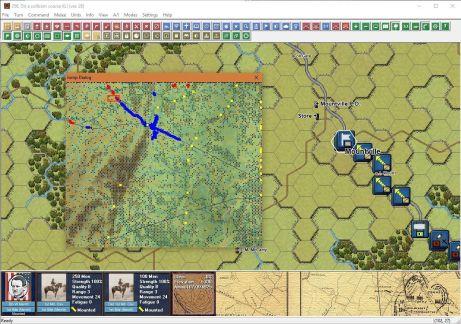 campaign-gettysburg-civil-war-battles-1218-03