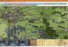 campaign-gettysburg-civil-war-battles-1218-04