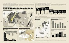 infographie-seconde-guerre-mondiale-perrin-extraits-01