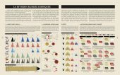 infographie-seconde-guerre-mondiale-perrin-extraits-03