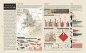 infographie-seconde-guerre-mondiale-perrin-extraits-05