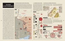 infographie-seconde-guerre-mondiale-perrin-extraits-06