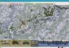 panzer-campaigns-bulge-44-tiller-02