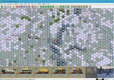 panzer-campaigns-bulge-44-tiller-03