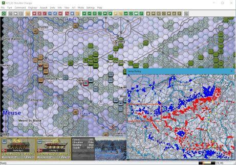 panzer-campaigns-bulge-44-tiller-06