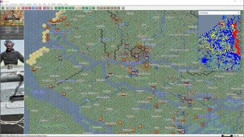 panzer-campaigns-france-40-1218-02