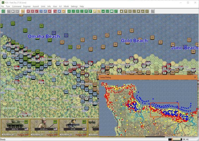 panzer-campaigns-normandy-44-tiller-02