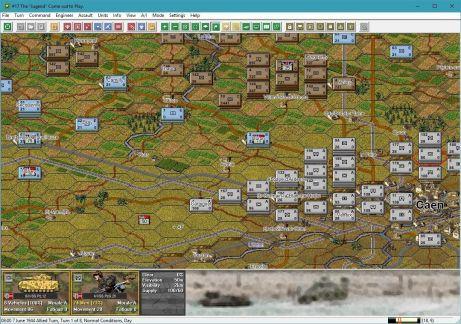 panzer-campaigns-normandy-44-tiller-04