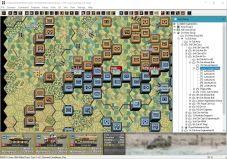 panzer-campaigns-normandy-44-tiller-05